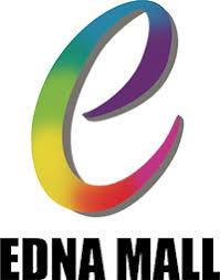 Edna Mall.jpg