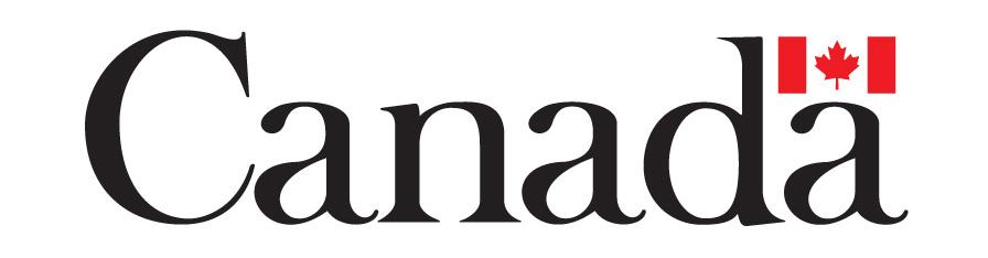 logo Canada.jpg