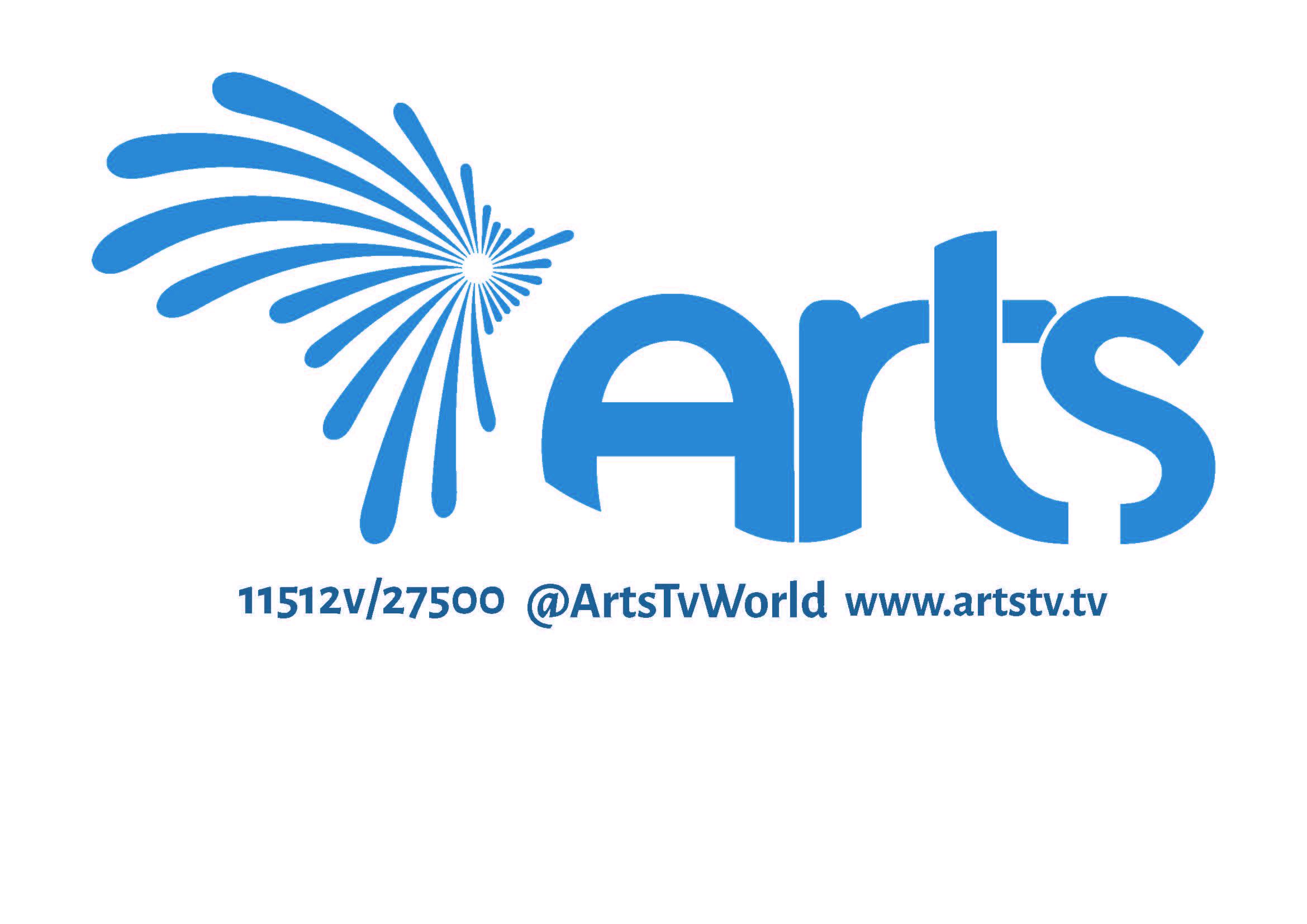 Arts_Brand_SM.jpg