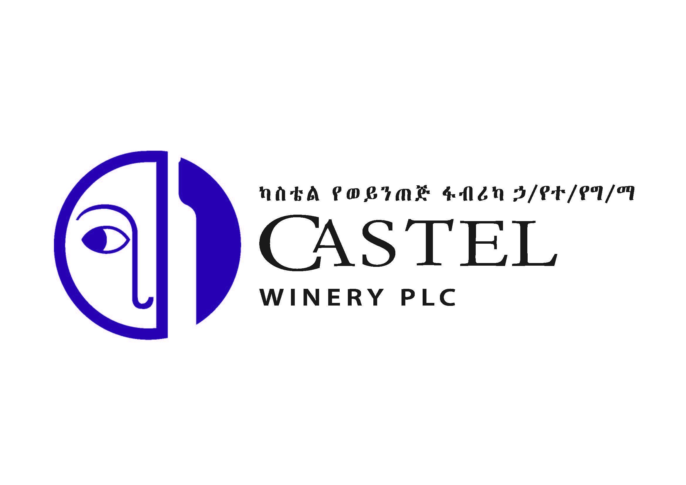 Castel Logo Horizontal-2-2.jpg