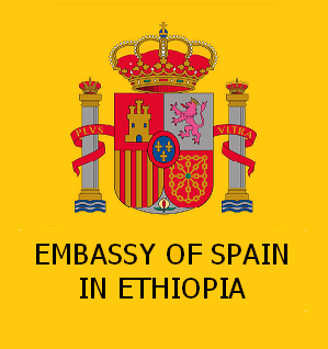 Spain embassy.PNG