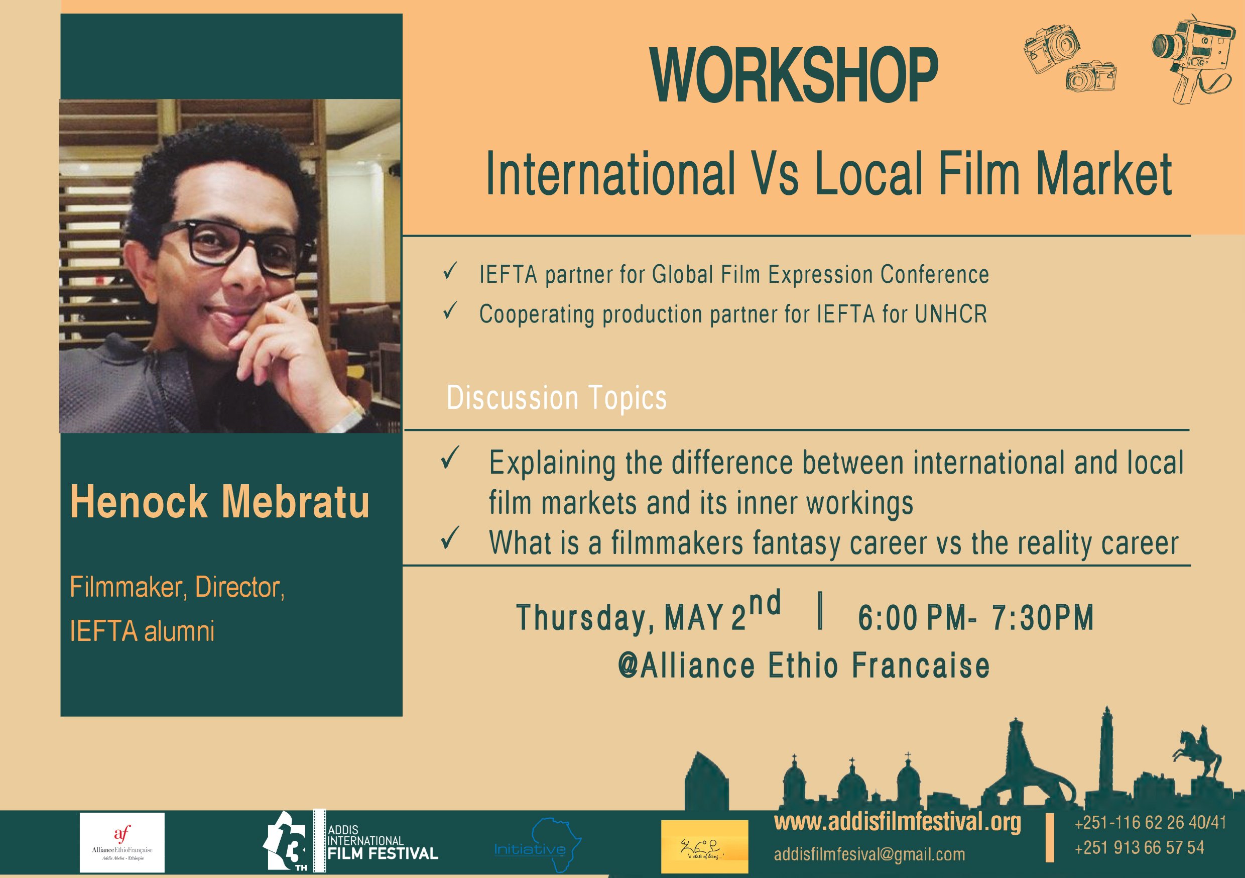 AIFF 2019 WORKSHOPS - Henock.jpg
