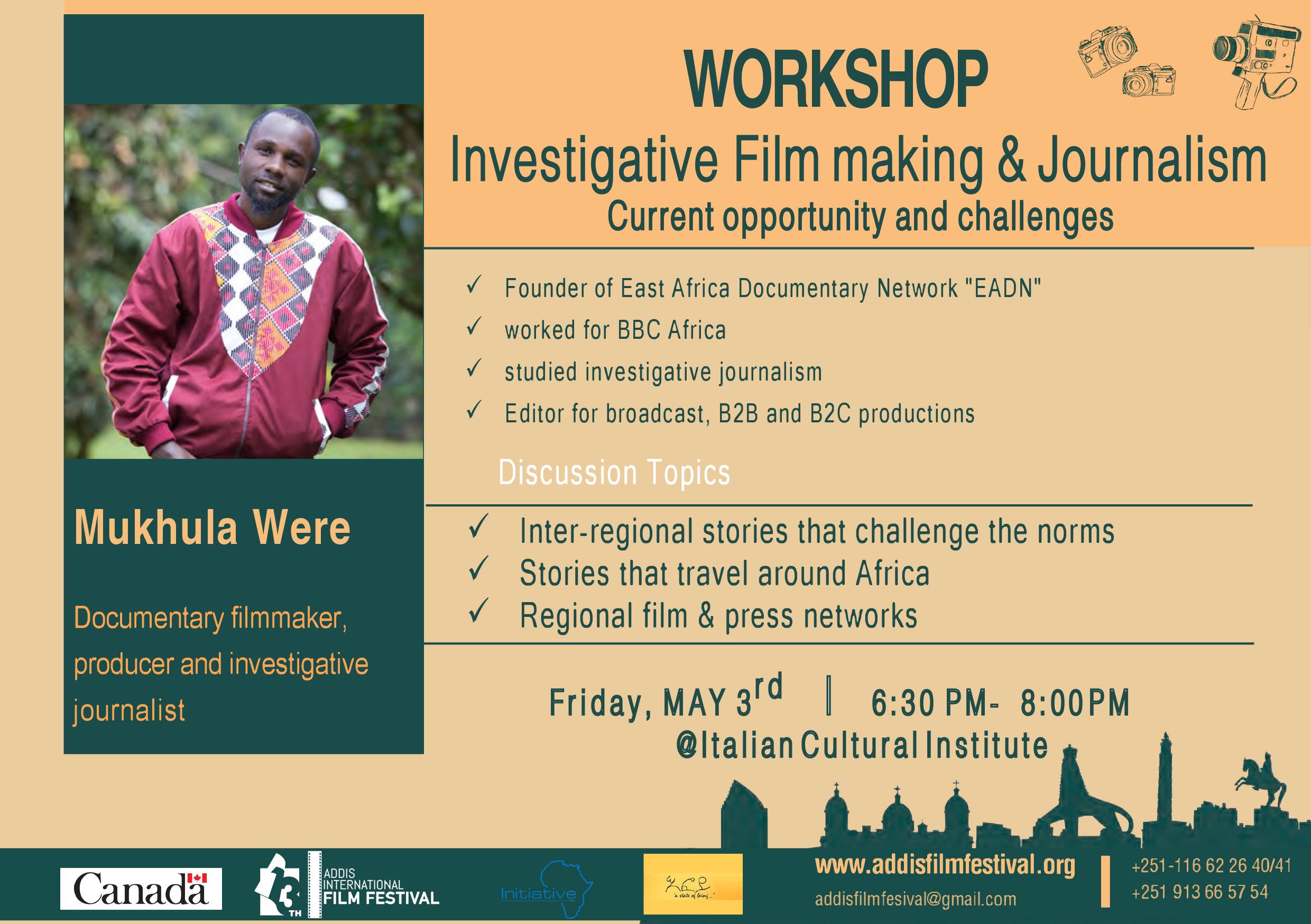 AIFF 2019 WORKSHOPS- Were- May 3.jpg