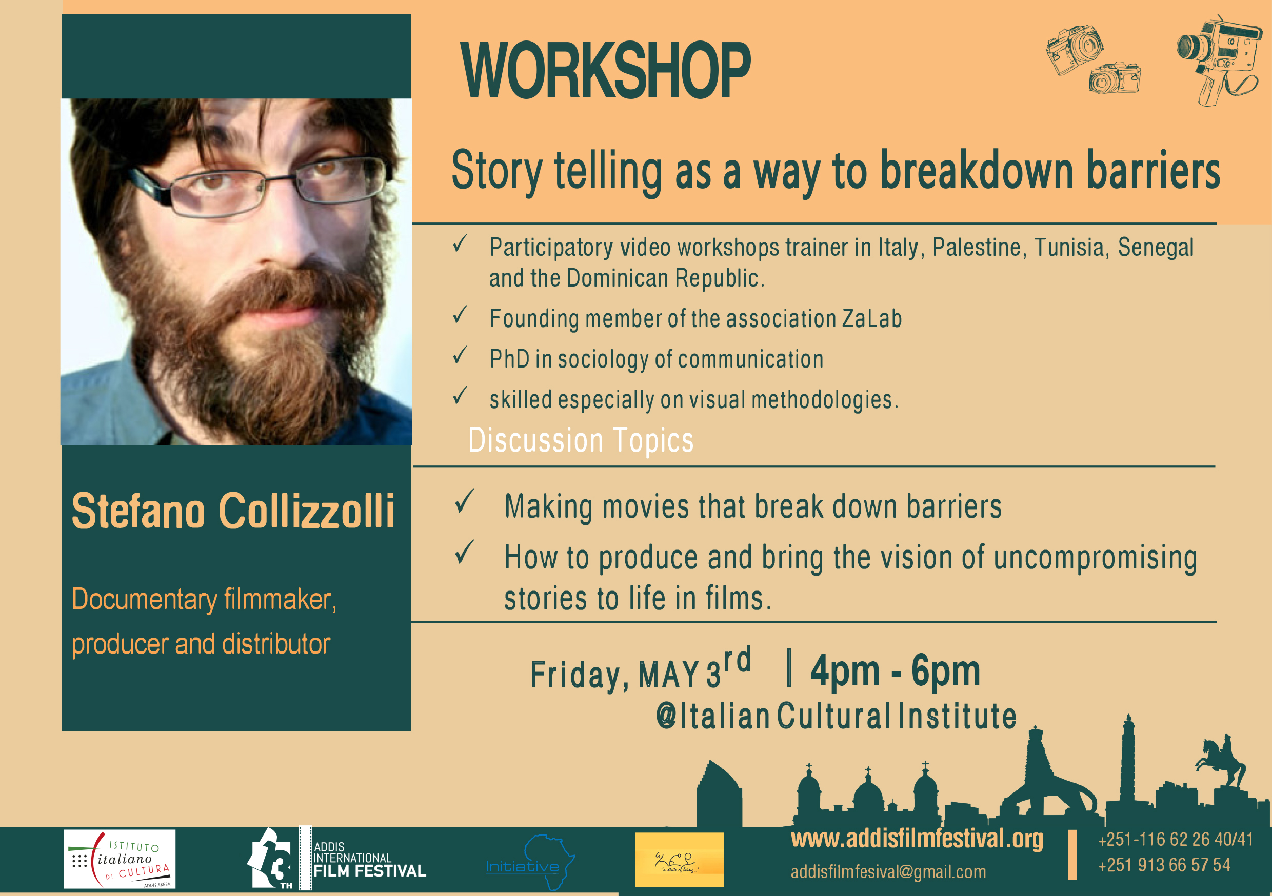 AIFF 2019 WORKSHOPS- Stefano - May 3.jpg