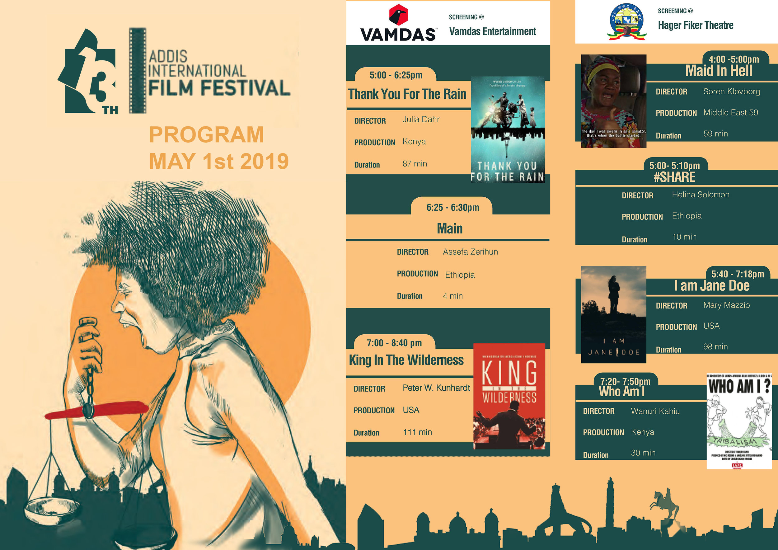 AIFF 2019 - Film Schedule - MAY 1st.jpg