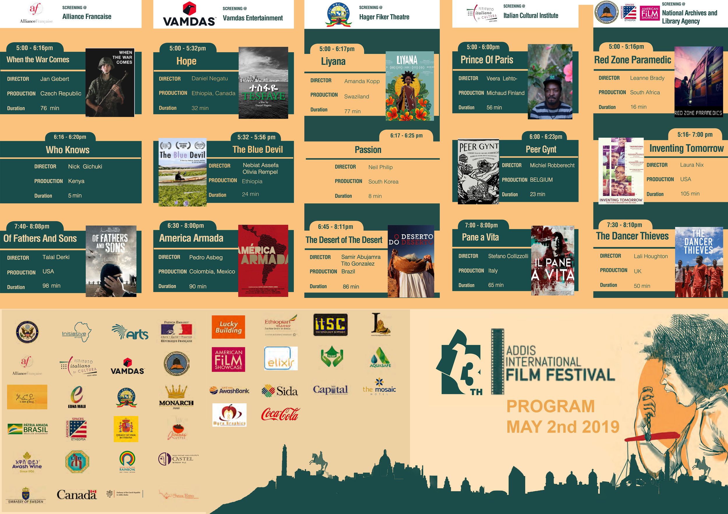 AIFF 2019 - Film Schedule - MAY 2nd.jpg