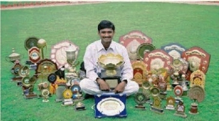 Vinay-Kumar-Medals.jpg
