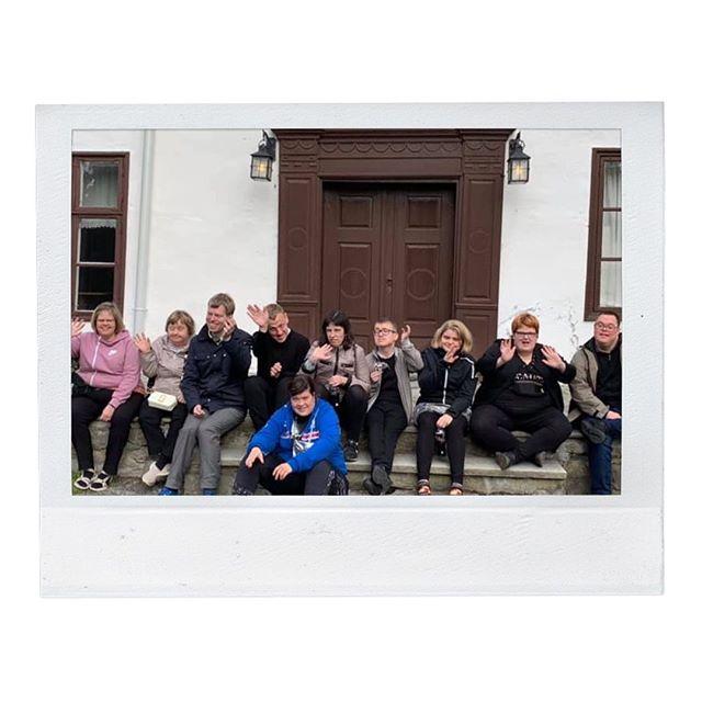 👋🏻👋🏻👋🏻góðir dagar í Gjøvik í góðum félagsskap.  #gjovik #icelandic #musicschool #bjöllukórinn #bjöllukórtónstofuvalgerðar #bjöllukór #tónstofavalgerðar #music #goodcompany