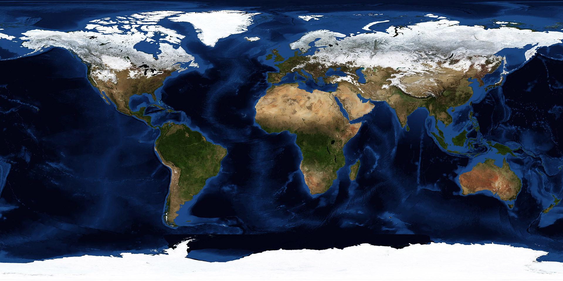 4096_earth1920.jpg