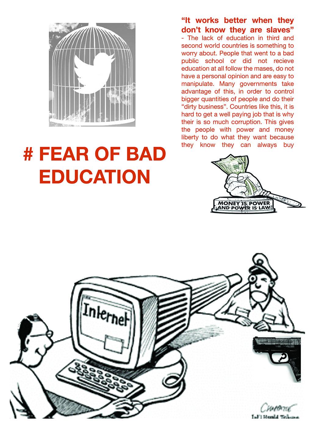 Fear of bad Education1920.jpg