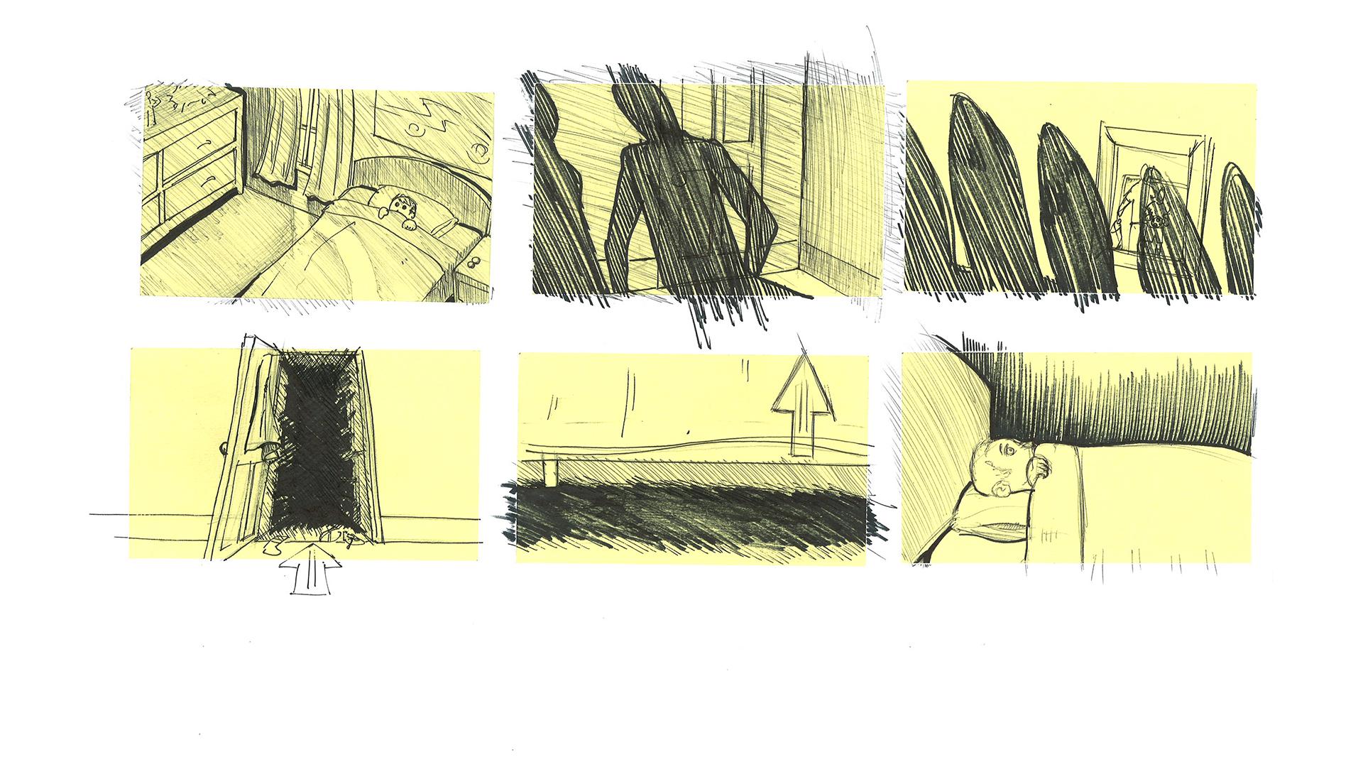 storyboard3_1080.jpg