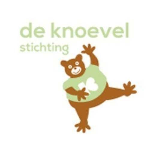 STICHTING DE KNOEVEL
