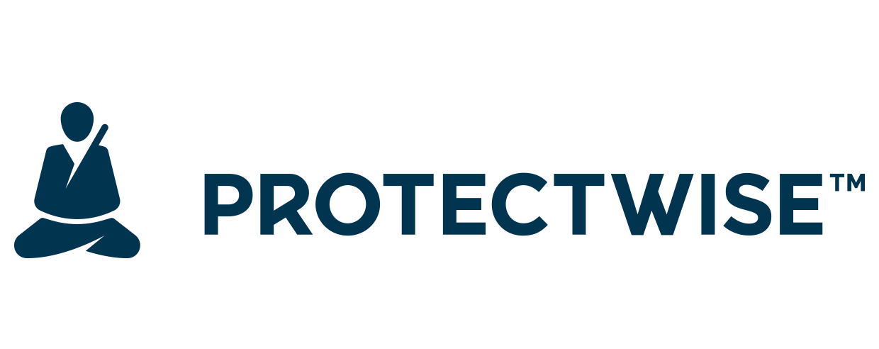 logo-protectwise.png