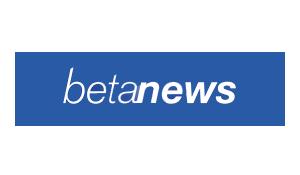 beta-news.png