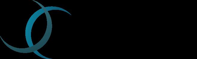 CCI-Logo3.png