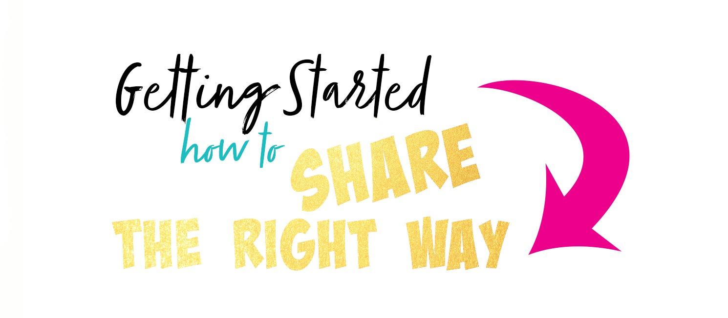 sharing the right way.jpg