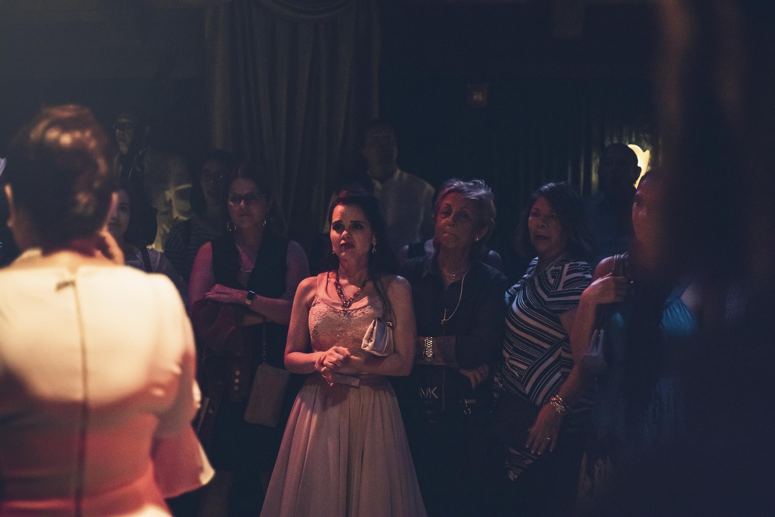 Bertha Leal as Younger Amparo Arechabala - Photographer credit_ José Juan Seijo_TEAM Enterprises.png