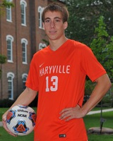 Tim Baker - Tim Baker is a great midfielder and spent many years searching for the opportunity to play after college. Tim graduated from a NCAA division 3 college but what a story he has!Tim found himself invited to the NPSL combine where the top players in the NPSL compete. As a great player he was not scouted or picked up by any team and was stuck playing 3 month seasons after his college career. Soccer Smart USA saw his talents and he now finds himself as one of the top prospects in the SECOND tier overseas.