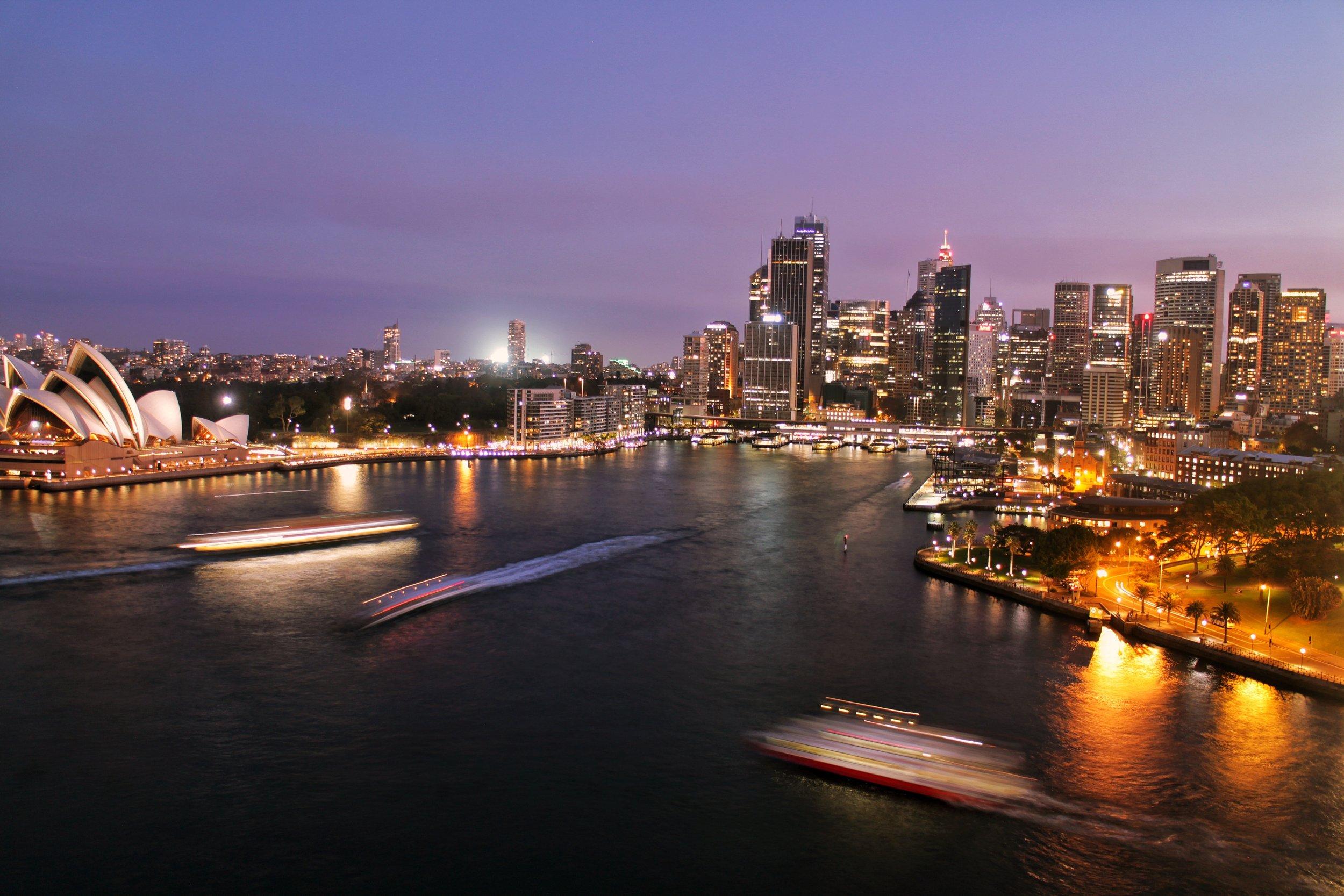 architecture-australia-buildings-995764.jpg