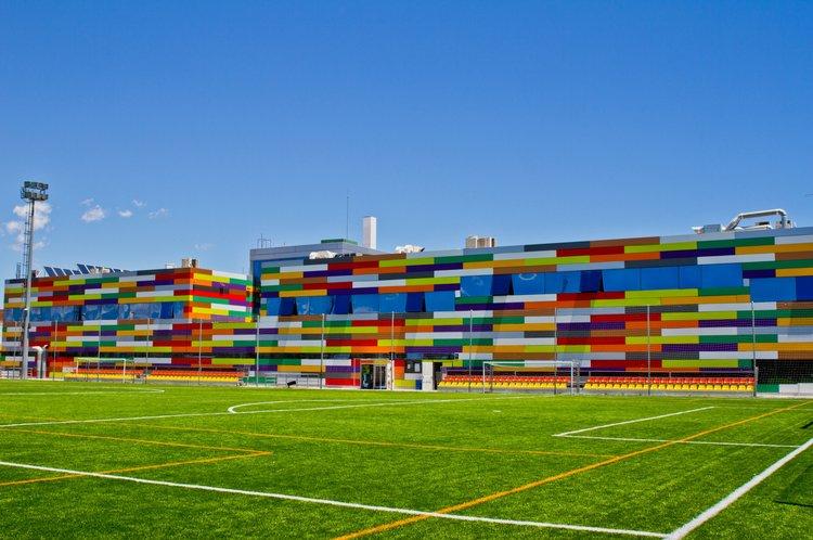 instalaciones_11_instalaciones+futbol+arena.jpg