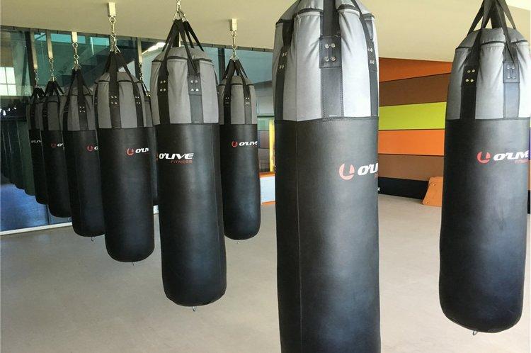 instalaciones_16_boxingbox.jpg