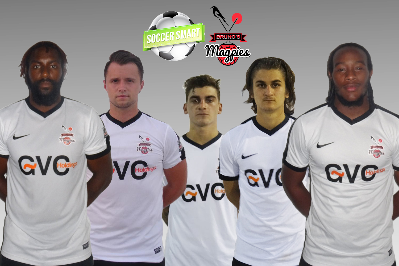 Bruno Magpies players.jpg