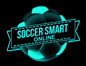soccer_smart_online_3+(1).png