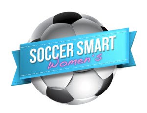 soccer_smart_women+2.png