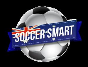 SoccerSmart_Australian.png