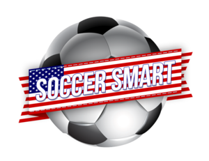 Soccer Smart USA Logo.png