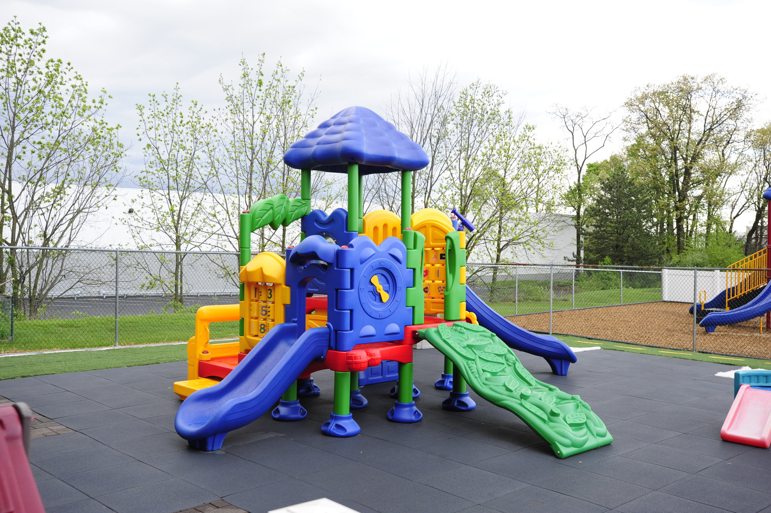 Young Toddler Playground.JPG