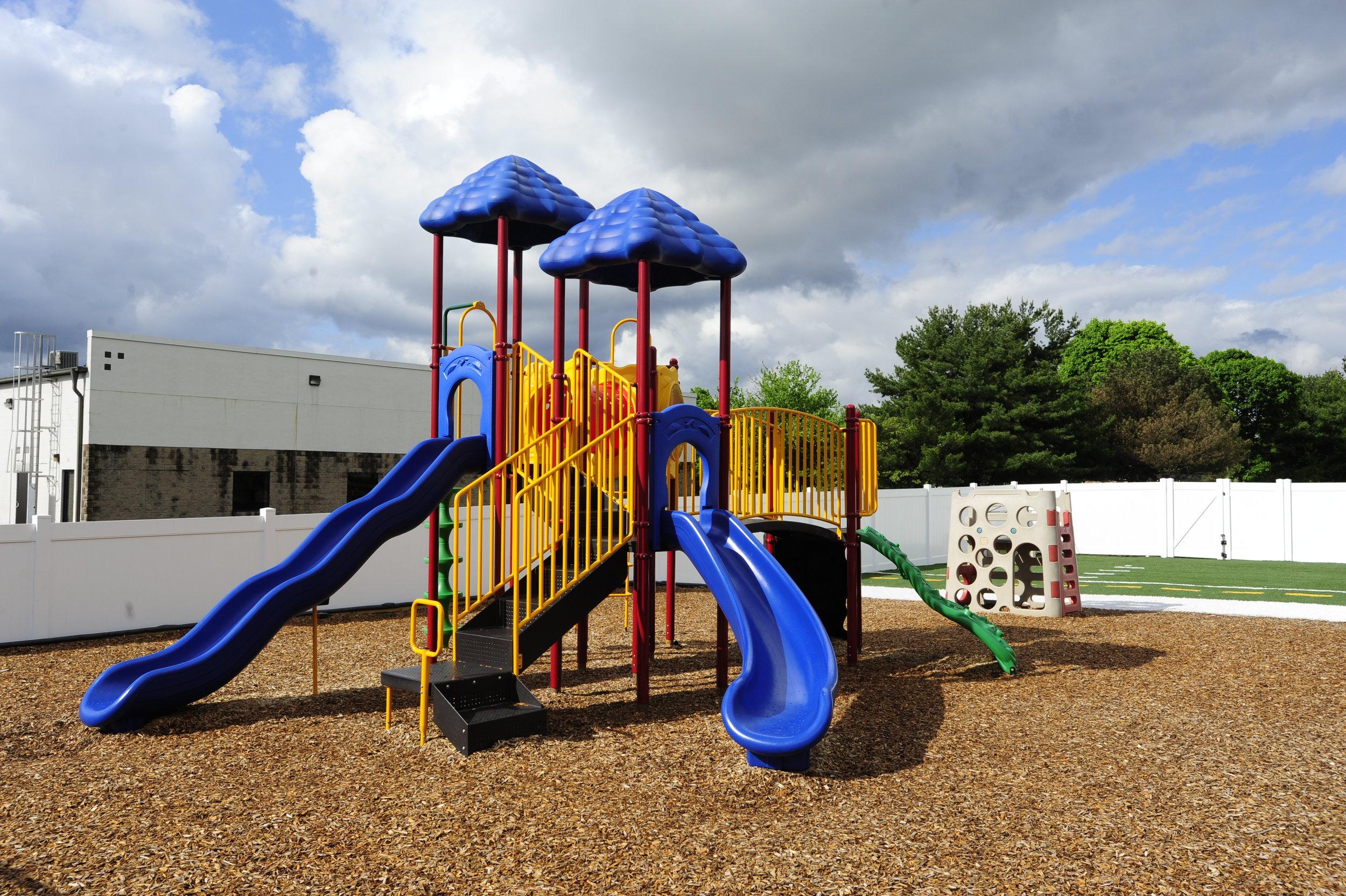 Toddler Playground 2.JPG