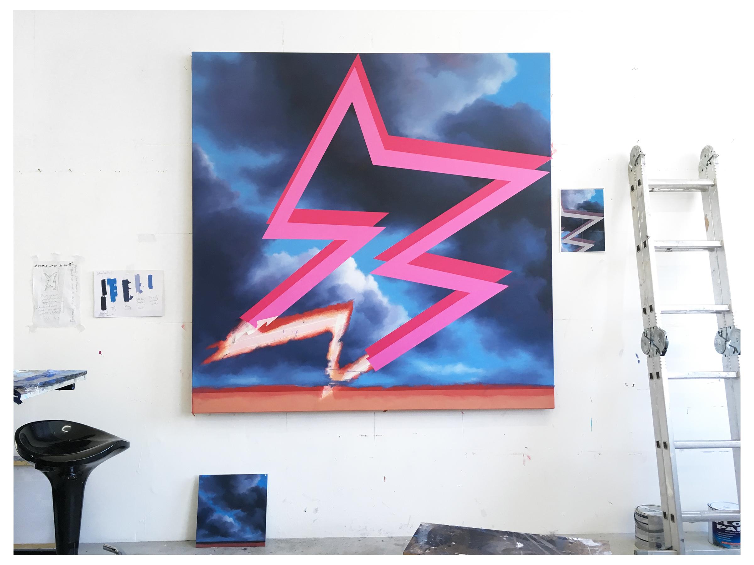 mike_edwards_art_studio_magna_carta_painting.jpg