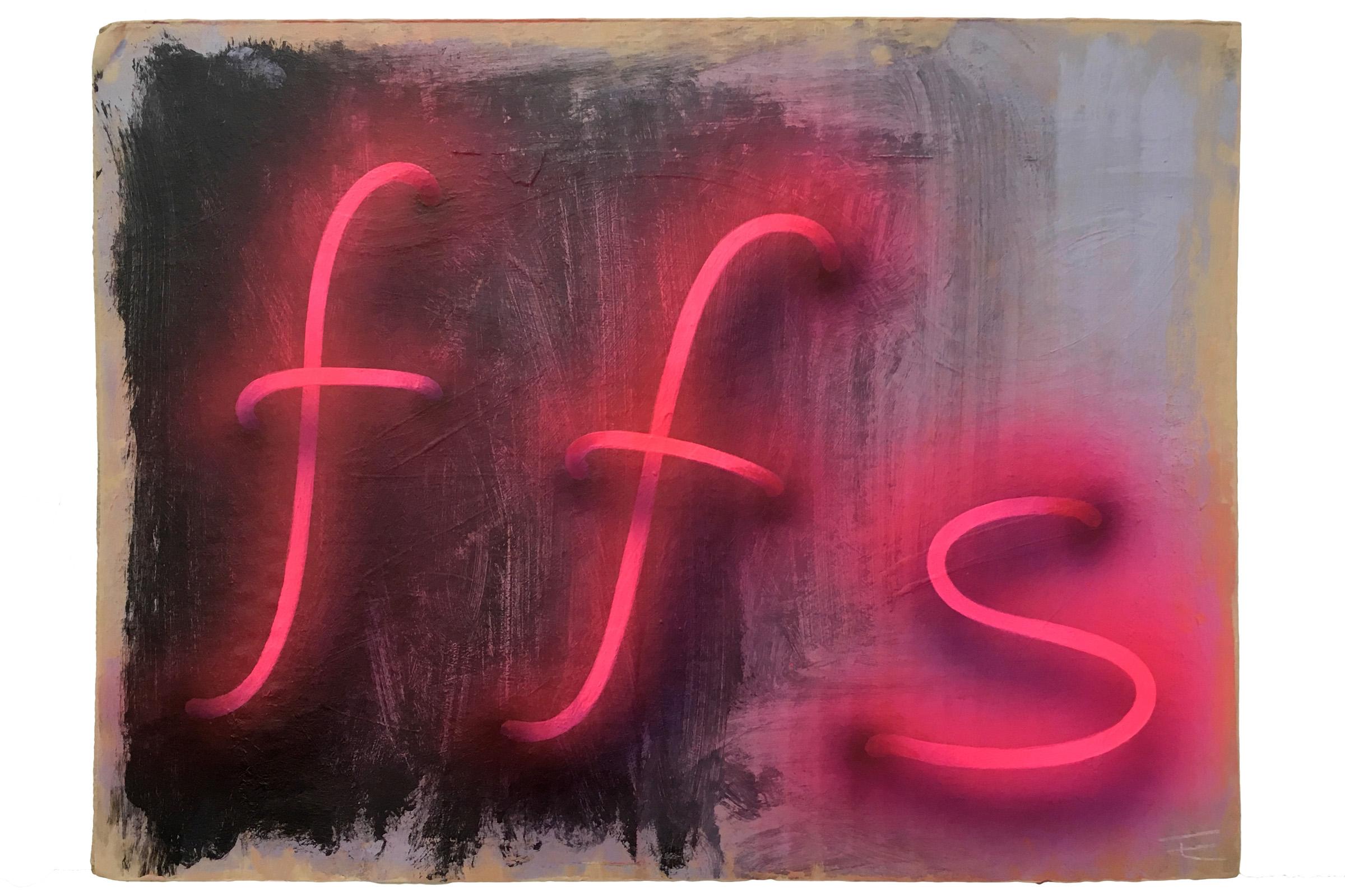 'ffs'