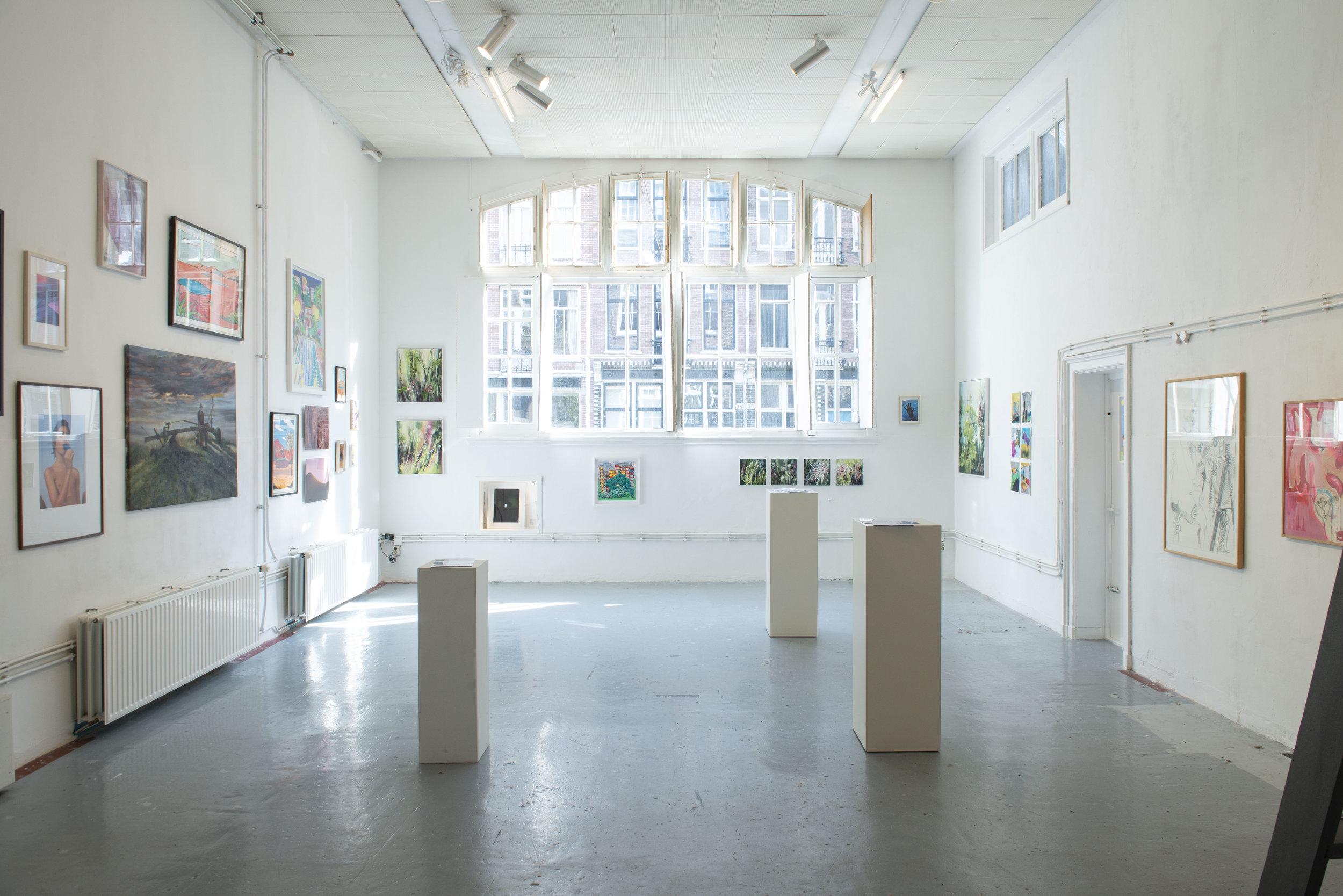 Gallerie Fleur & Wouter-6049.jpg