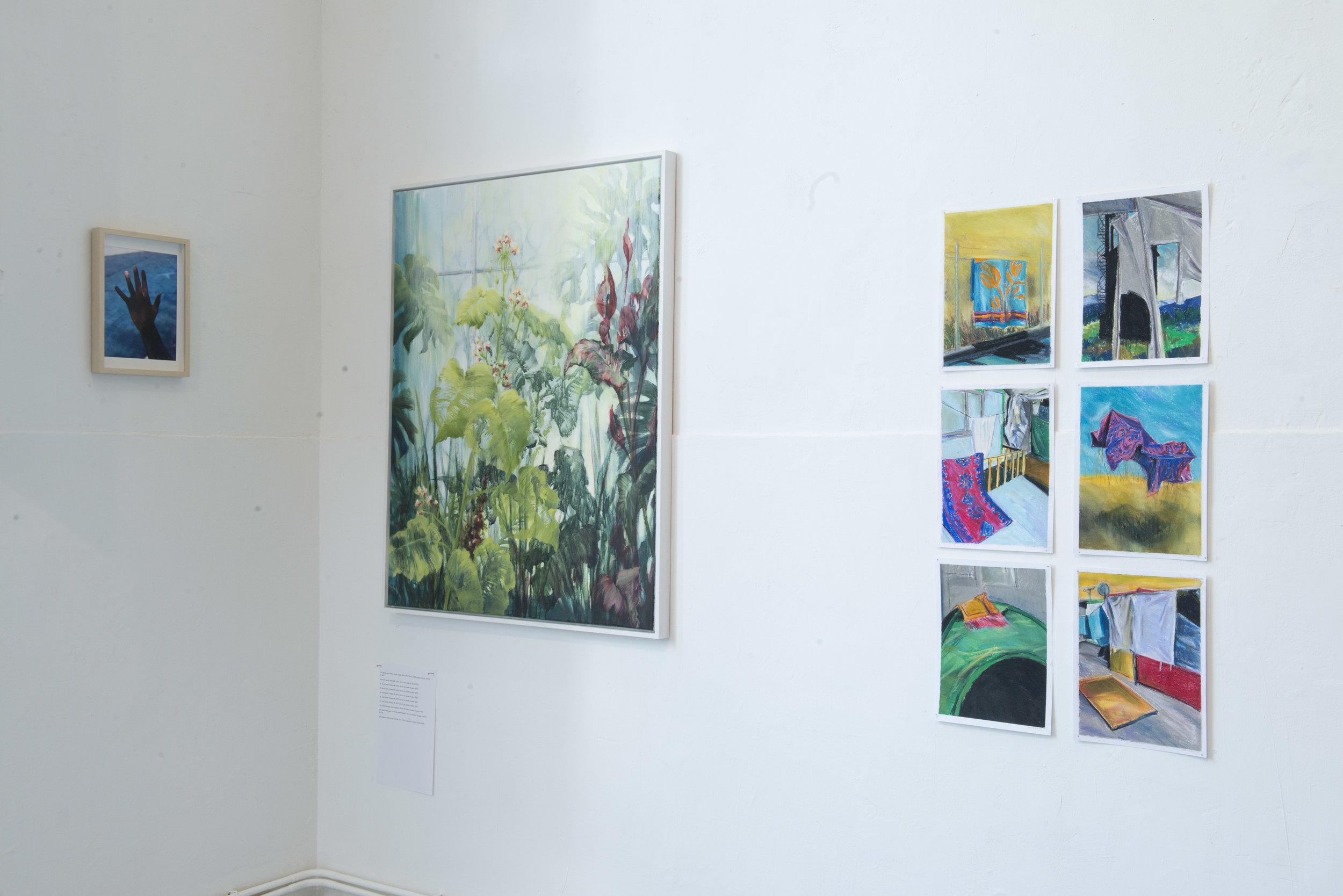 Gallerie Fleur & Wouter-6073.jpg