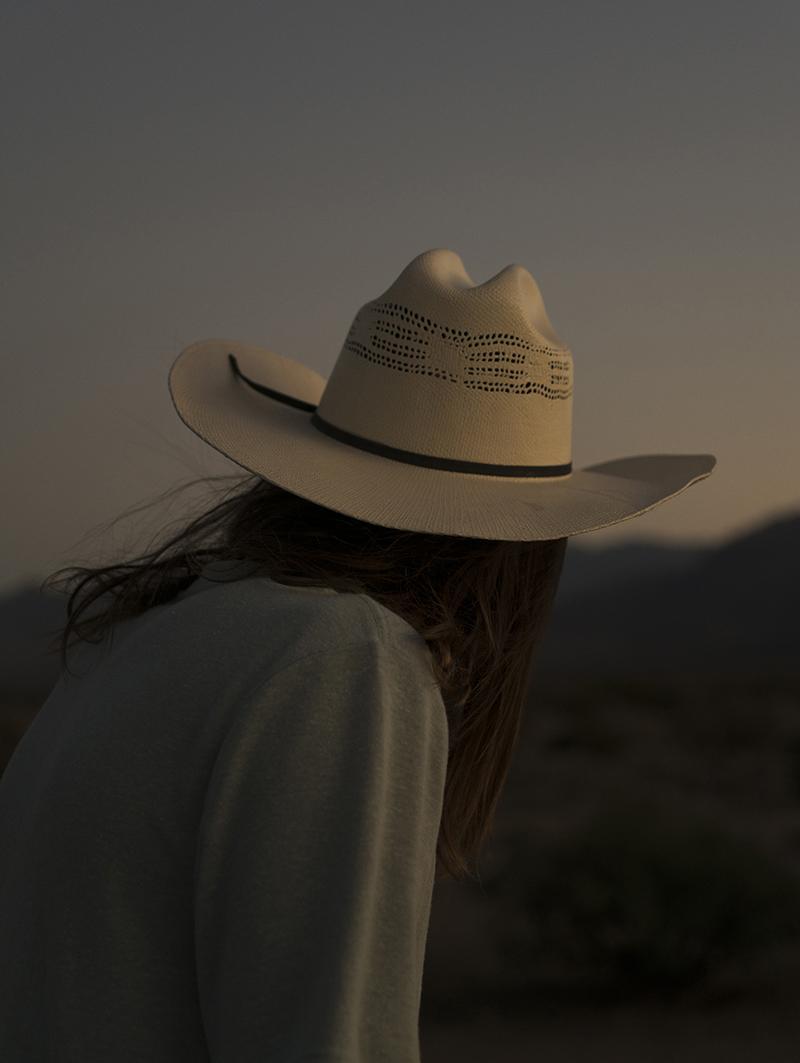 Cleo_Ranch_01.jpg