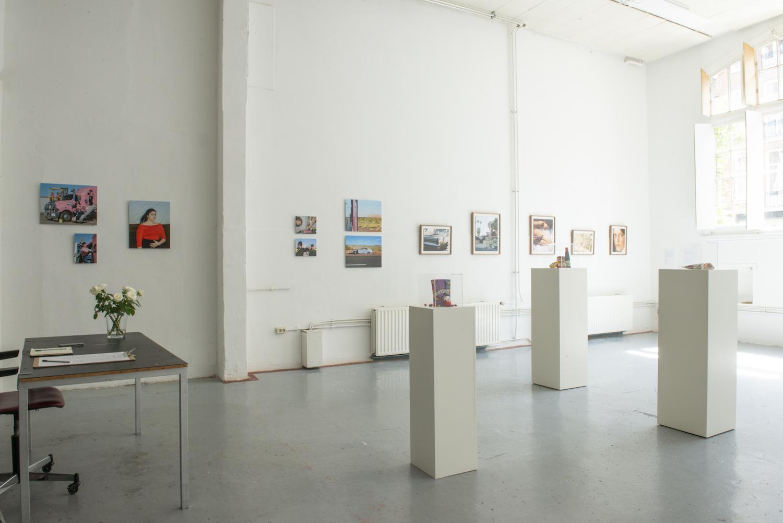 1 Gallery Fleur en Wouter-6977.jpg