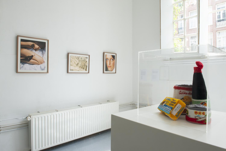 Gallery Fleur en Wouter-7020.jpg