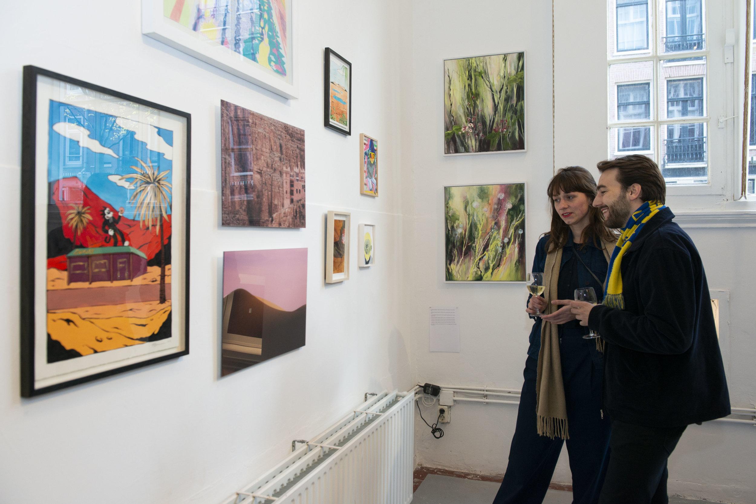 Gallerie Fleur & Wouter-6097.jpg