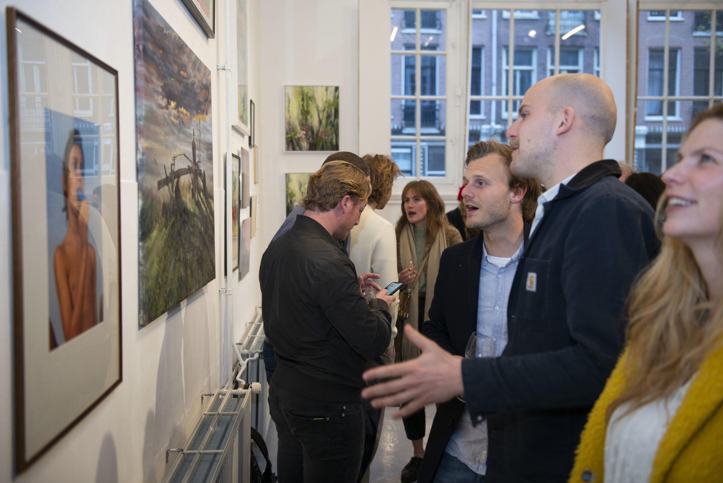 Gallerie Fleur & Wouter-6160.jpg
