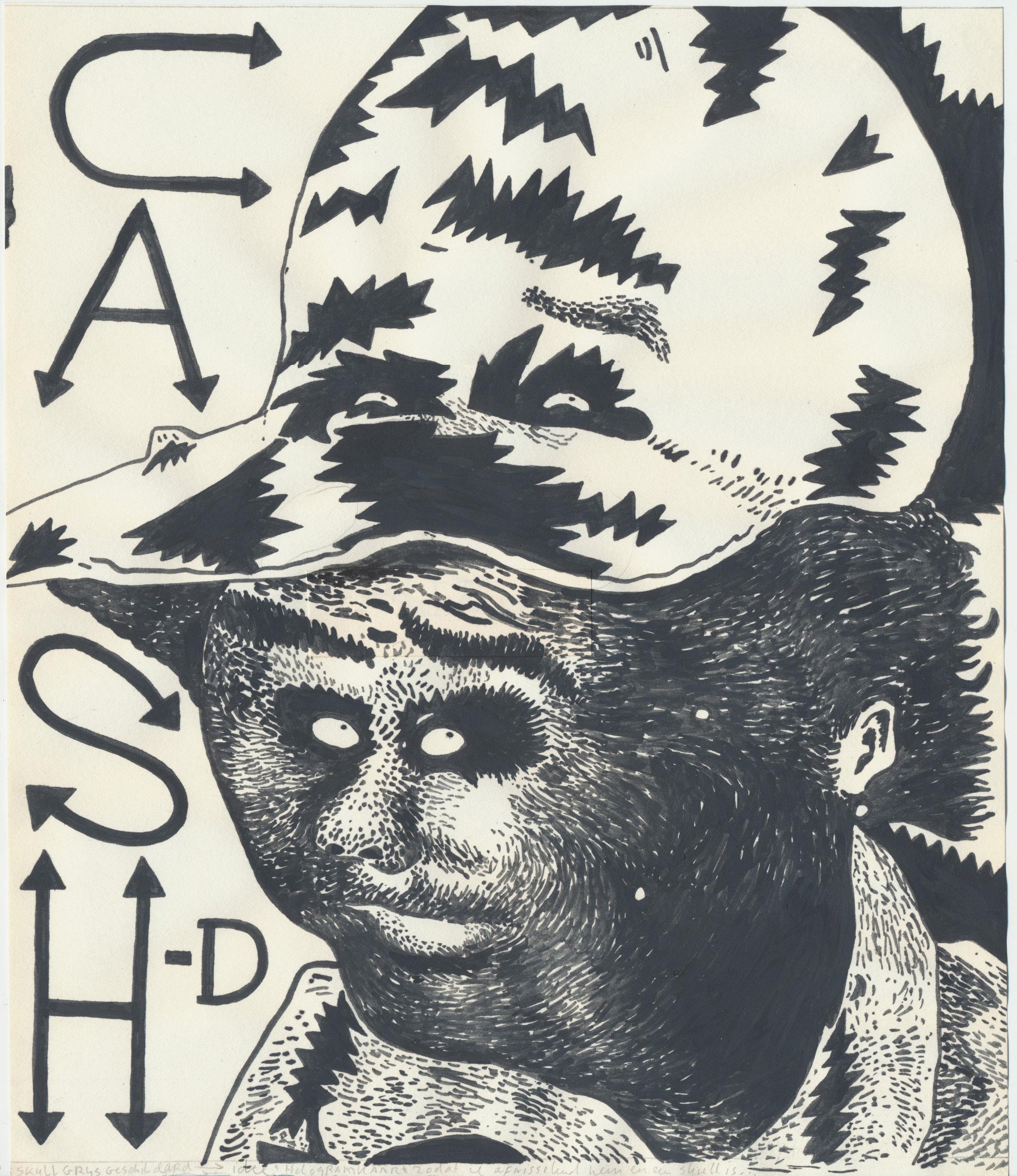 CASHD.jpg