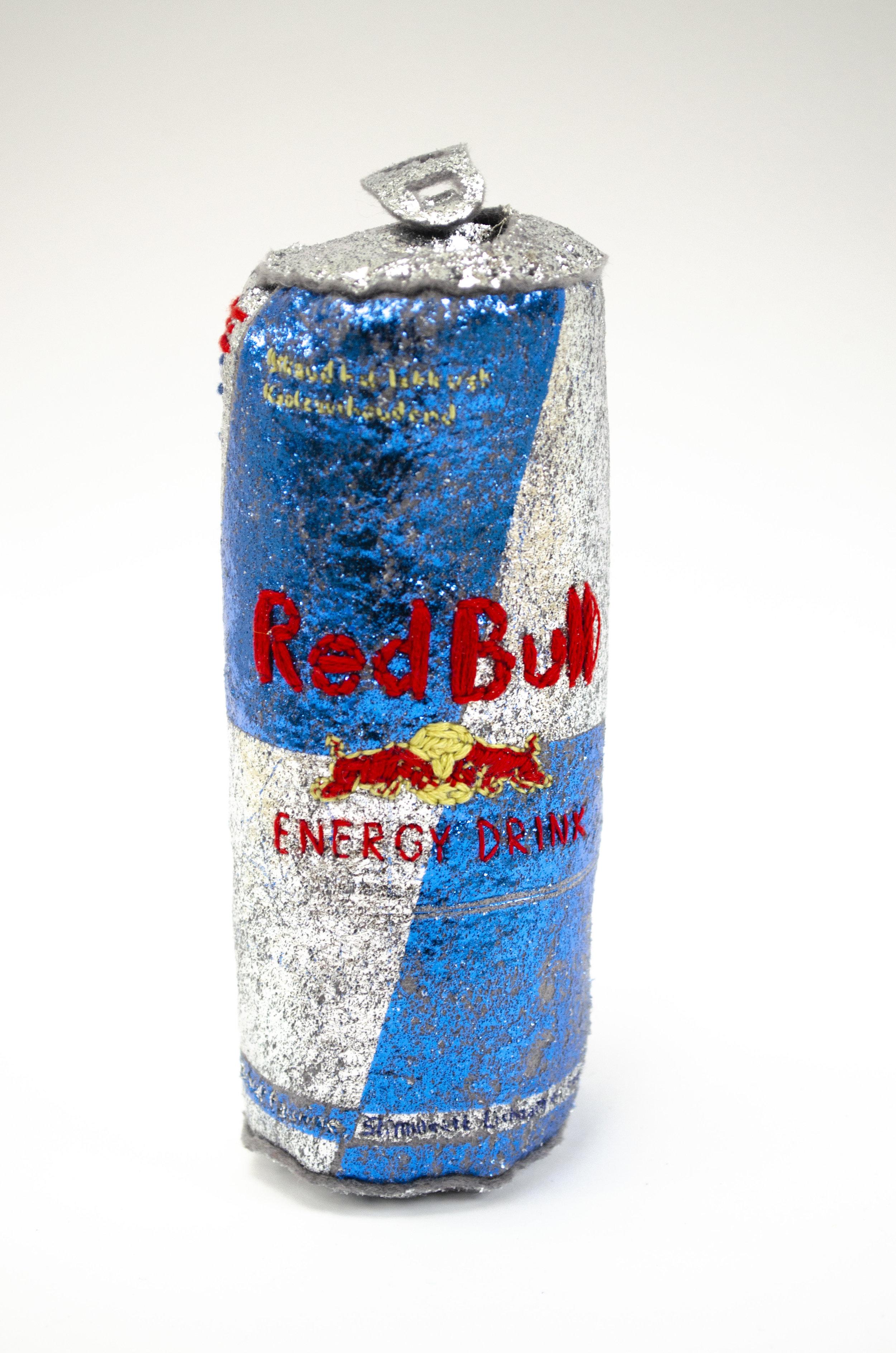 Red Bull_1.JPG