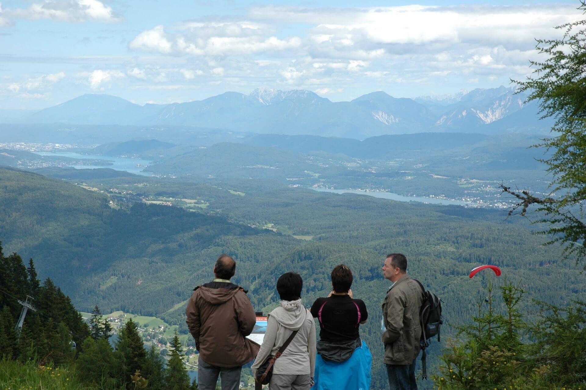 Wandern-Panorama.jpg