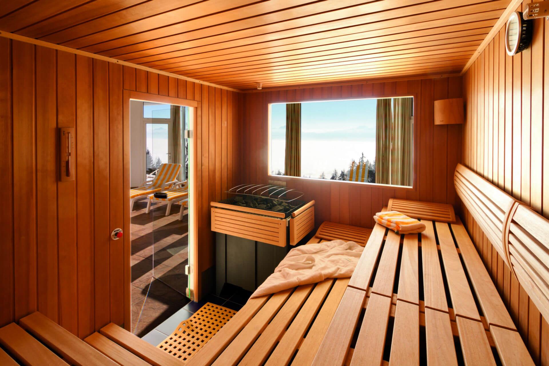 WP Sauna 1.jpg