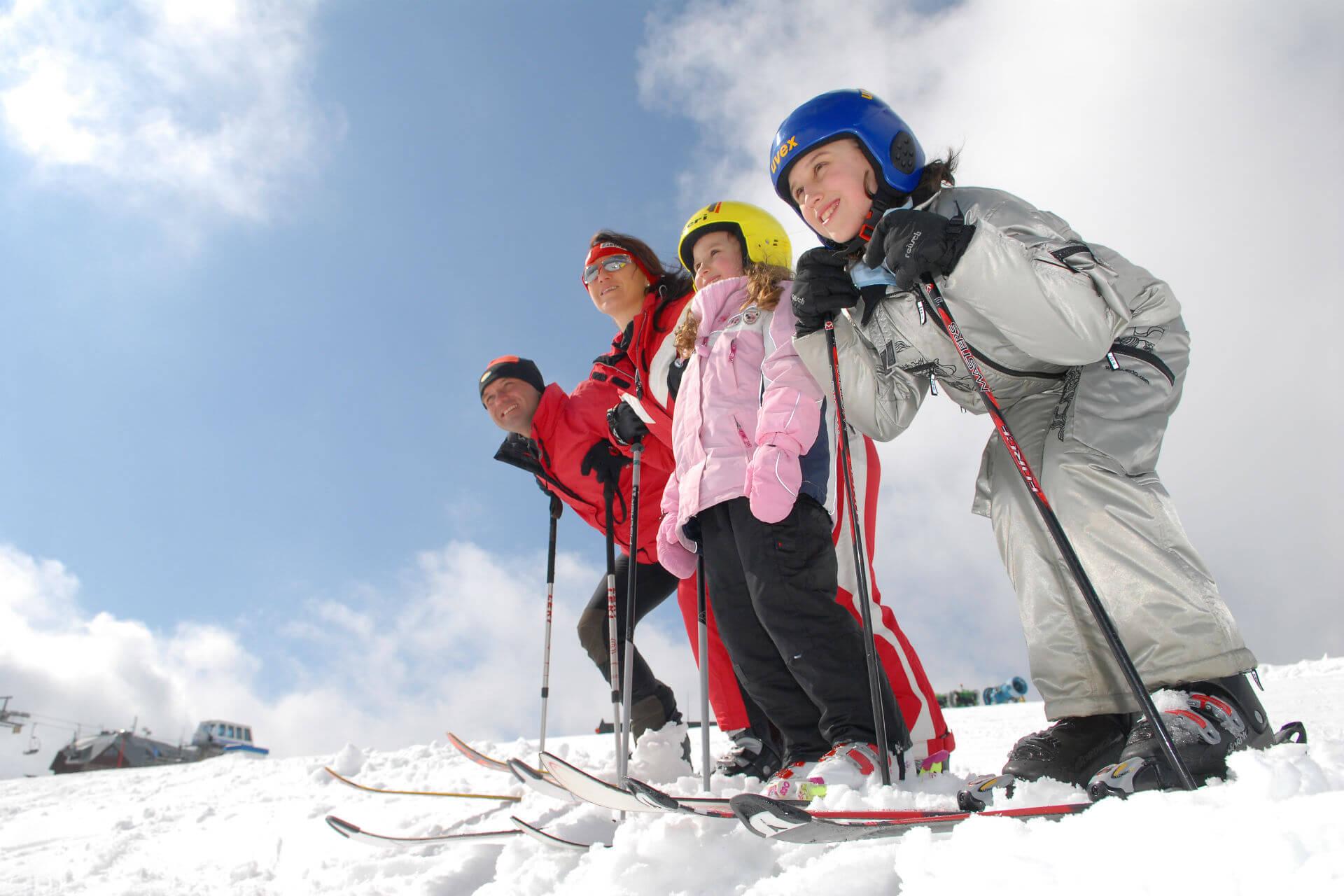 Familien Skifahren.jpg