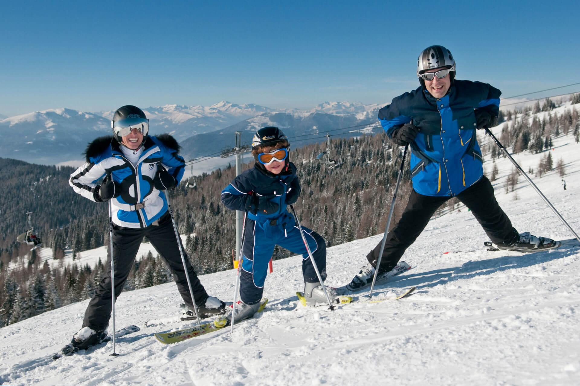 Familien Skiurlaub.jpg