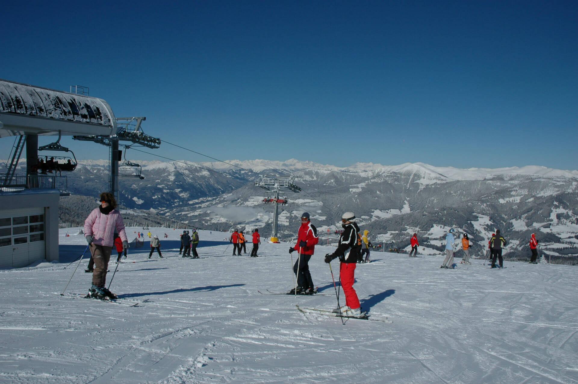 GS Gipfel 1.jpg