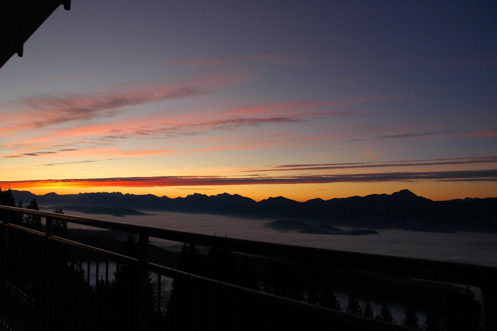 Sonnenaufgang  neu1.jpg