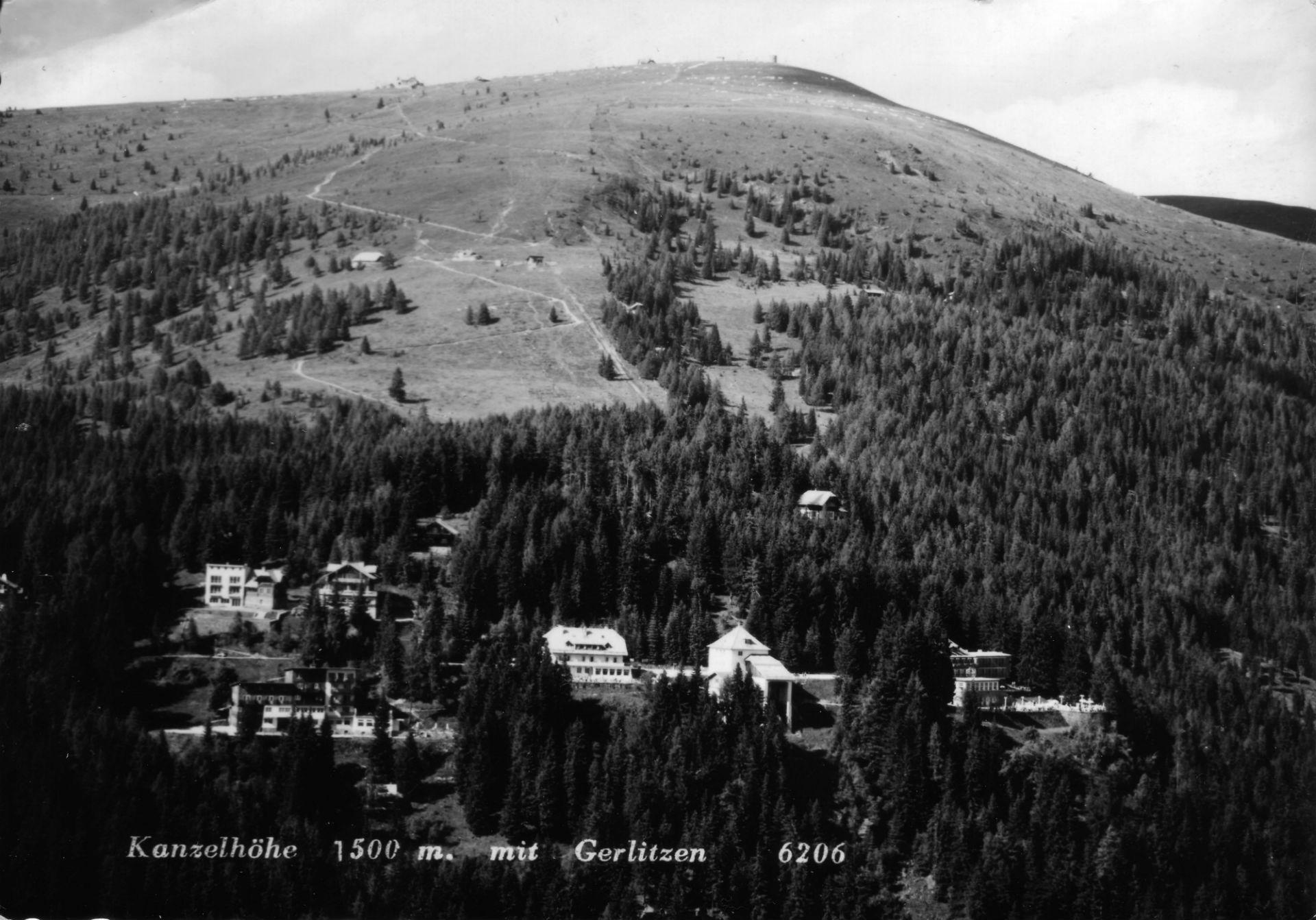 14-KanzelhöheZaubek1964.jpg
